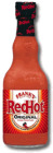 Frank's RedHot