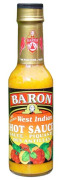 Baron Hot Sauce